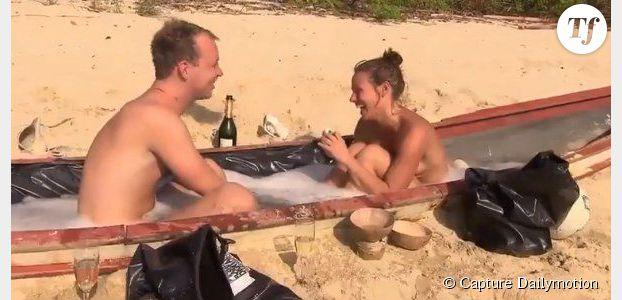 Adam & Eve : D8 confirme la diffusion du programme et annonce des changements