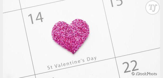 Saint-Valentin 2015 : sélection de poèmes et de cartes pour déclarer son amour