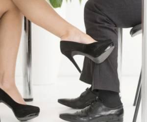 Amour au travail : les 10 commandements à respecter