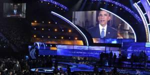 Grammys : Barack Obama livre un discours choc contre les violences conjugales