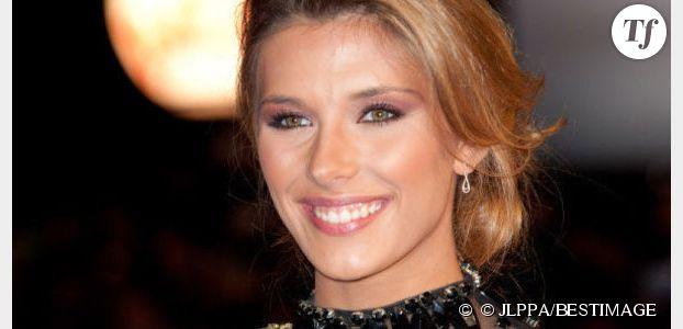 Miss France 2016 : Martine Aubry n'est pas opposée à une élection à Lille