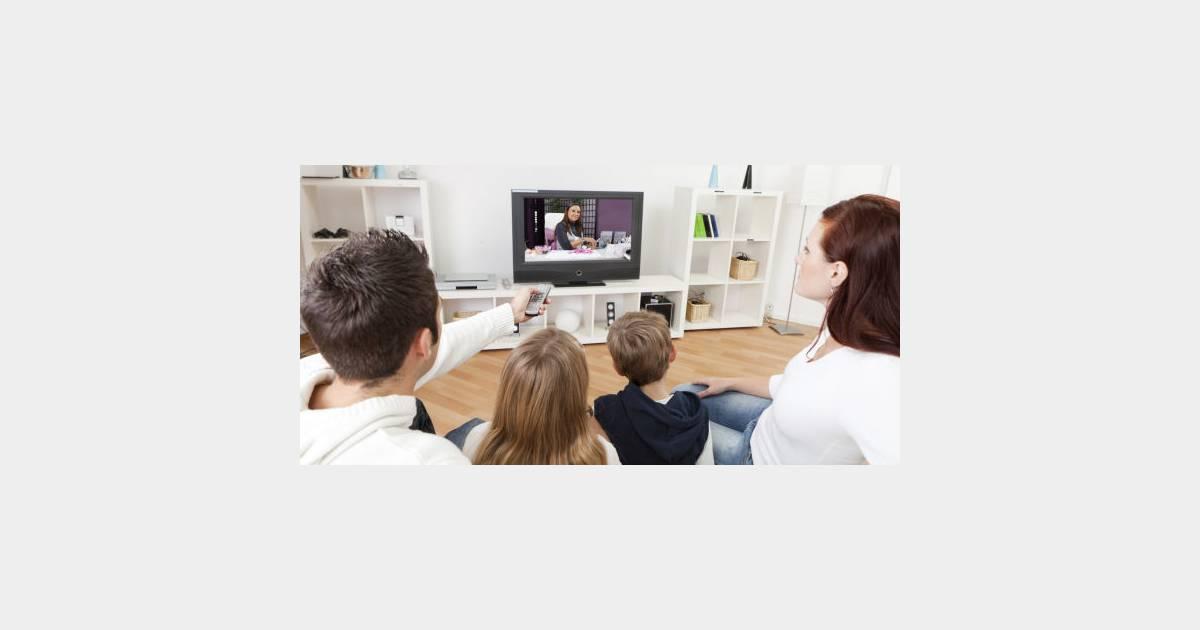 t l vision et tnt hd comment savoir si ma tv est bonne pour la poubelle. Black Bedroom Furniture Sets. Home Design Ideas