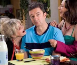 Scènes de ménages : amour, couples et Saint-Valentin sur M6 Replay / 6Play