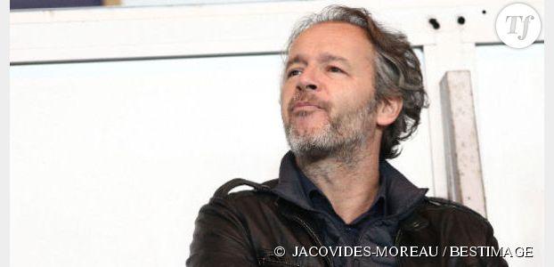 TPMP : Jean-Michel Maire pose avec sa fille