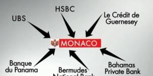 Gad Elmaleh : les Guignols se moquent de l'humoriste (vidéo)