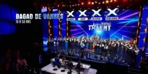 Incroyable talent : pas de nouvelle saison en 2016 ?