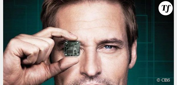 Intelligence : Josh Holloway de retour sur M6 Replay / 6Play