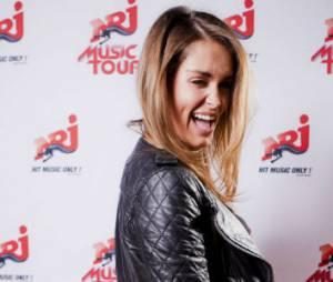 Jeny Priez en couple : bientôt le mariage avec Luka Karabatic ?