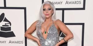 Oscars 2015 : Lady Gaga se produira sur scène