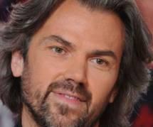 On n'est pas couché : Aymeric Caron évoque son départ de l'émission