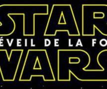 Star Wars 7 : du changement dans la date de sortie du film ?