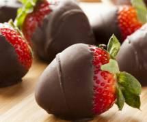 Nutella : 5 recettes originales, faciles et ultra-gourmandes
