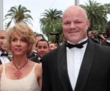 Philippe Etchebest : il raconte sa première Saint-Valentin avec sa femme