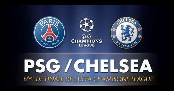 rencontre chelsea vs barcelone Le Havre