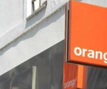 Orangecast : bientôt une clé connectée pour Orange ?