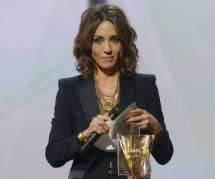 TPMP : Gilles Verdez démolit Les Victoires de la musique et Virginie Guilhaume