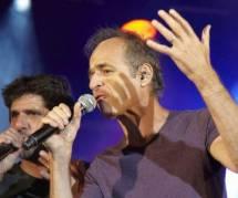 Enfoirés 2015 : date officielle de diffusion sur TF1
