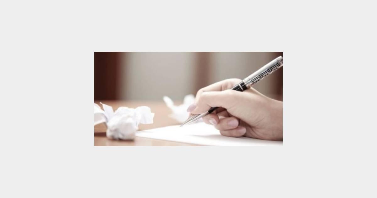 modele de lettre pour une premiere rencontre Modele De Lettre Pour Une Premiere Rencontre – jjcdr.com modele de lettre pour une premiere rencontre
