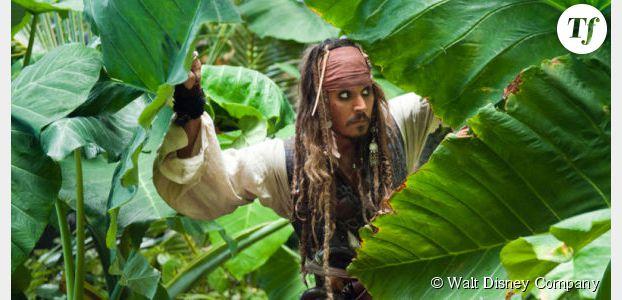 Pirates des Caraïbes 5 : qui sont les nouveaux Orlando Bloom et Keira Knightley ?