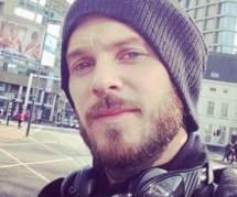 Matt Pokora : il ne garde pas les strings envoyés par ses fans
