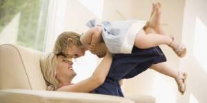 « Etre une mère de famille qui travaille, c'est Koh Lanta en pire ! »