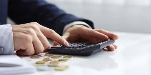 Connaissez-vous le salaire de vos collègues ?