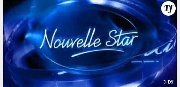 Nouvelle Star 2015 : la playlist des chansons du 19 février