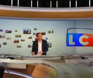 Le Petit JT : un journal télévisé pour les enfants sur LCI