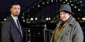 Les enquêtes de Vera : date de diffusion de la saison 4 et des nouveaux épisodes sur France 3