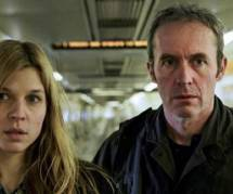 Tunnel : des spoilers sur la saison 2