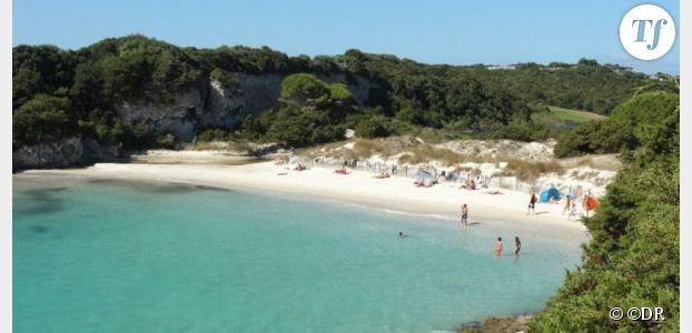 Le top des plus belles plages de France pour rêver en plein hiver