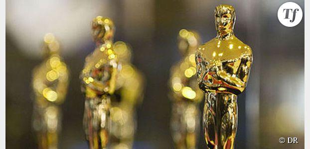Oscars 2015 : les somptueux cadeaux offerts aux nommés