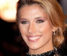 Camille Cerf (Miss France 2015) : non son copain n'est pas hyper jaloux