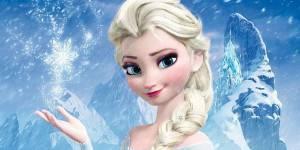 La reine des neiges : un avis de recherche contre la star de Disney !