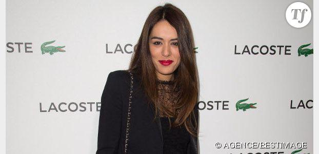 Carla Bruni : une collaboration avec Sofia Essaïdi pour son prochain album