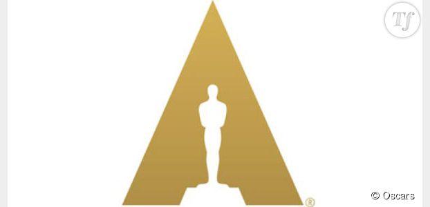Oscars 2015 : cérémonie en streaming, gagnants et replay