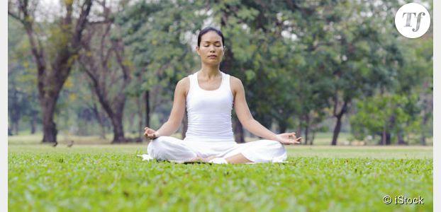 Le Top 10 des meilleurs DVD de yoga