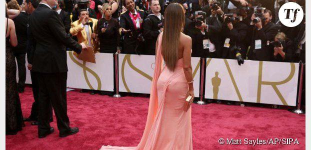 Oscars 2015 : 5 trucs trashy que les stars s'infligent avant le red carpet