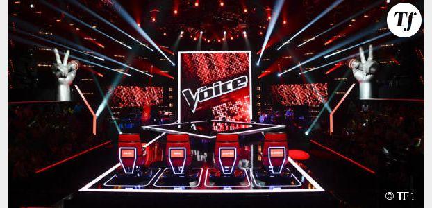 The Voice 2015 : le bilan des dernières auditions à l'aveugle (vidéos)