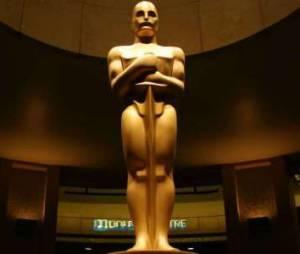 Oscars 2015 : tous les favoris de la cérémonie