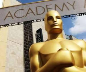 Oscars 2015 : les chiffres clés de la cérémonie