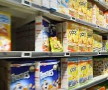 Céréales du petit-déjeuner : les dangers pour la santé des enfants  (France 5 Replay)