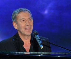 Stars 80 : François Feldman à la place de Jean-Luc Lahaye pour les concerts