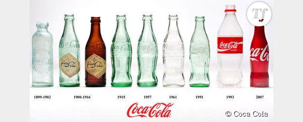 Coca-Cola : chantage ou « erreur de communication » ?