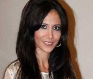 Fabienne Carat (PBLV) parle de son spectacle