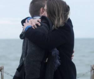 Tu es mon fils : le téléfilm choc avec Anne Marivin et Paul Bartel sur TF1 Replay