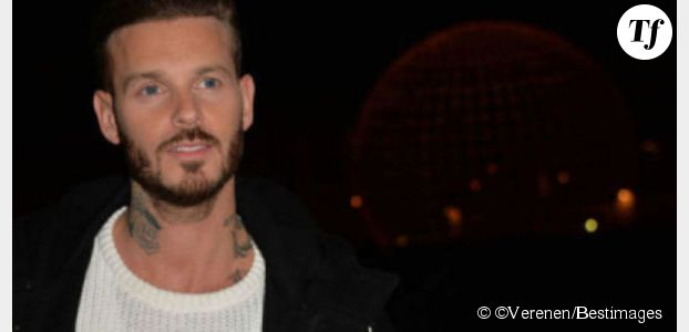Kids Choice Awards 2015 : Matt Pokora et Kendji Girac nommés
