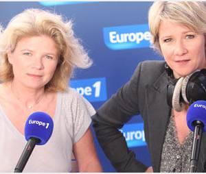 Ariane Massenet : « Dans C'est de famille, les célébrités ne peuvent pas mentir »