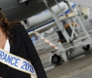 Marine Lorphelin : des problèmes d'argent pour l'ancienne Miss France ?