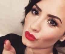 Demi Lovato conduite d'urgence à l'hôpital : que s'est-il passé ?